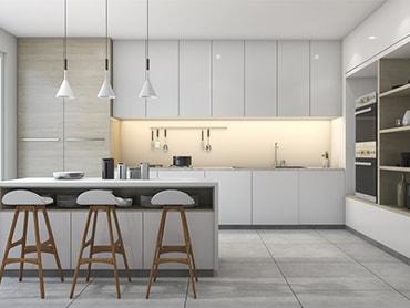 Free Kitchen Design | RTA Kitchen Cabinets and Bathroom ...