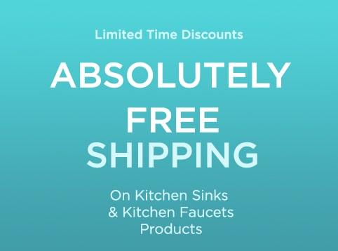 free shipp1