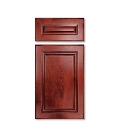 door-brandy.png