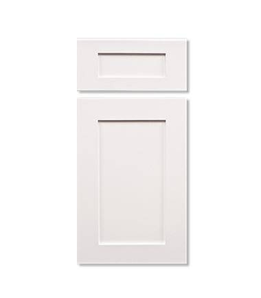 door-frost-shaker.png