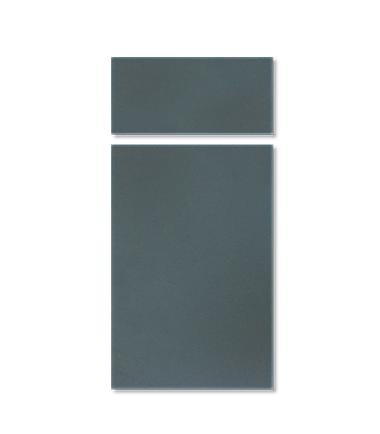 door-galaxy-slate.png