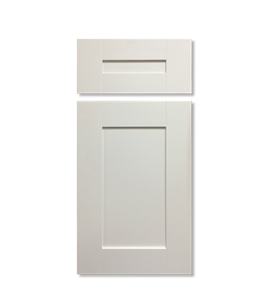 door-white-shaker.png