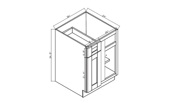 1-Door-Blind-Base-Cabinets.jpg