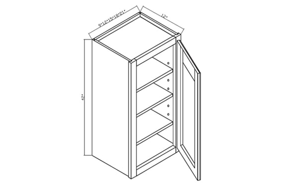 1-Door-Wall-cabinets-12-deep-42-High.jpg