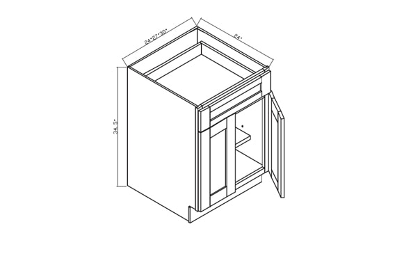 2-Door-Base-Cabinets-341-2-H-x-24-Deep.jpg