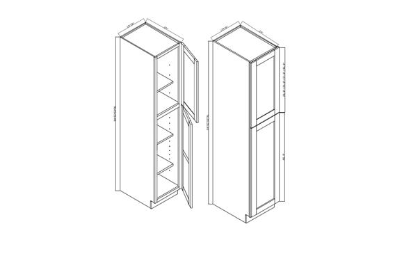 2-Door-Pantry-Utility-Cabinets.jpg
