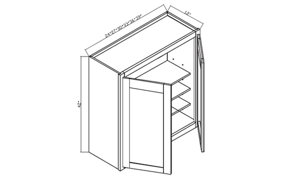 2-Door-Wall-cabinets-12-deep-42-High.jpg
