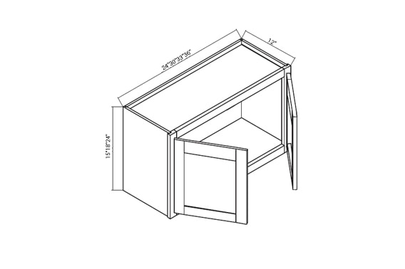 2-Wall-cabinets-15-High.jpg