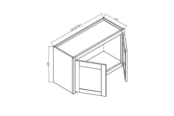 2-Wall-cabinets-18-High.jpg