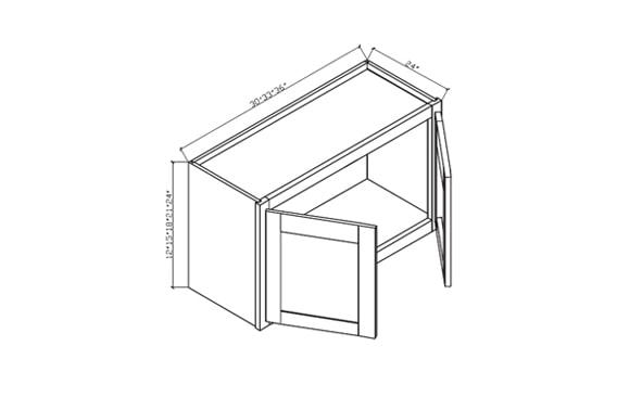 24-Deep-Wall-Cabinets.jpg