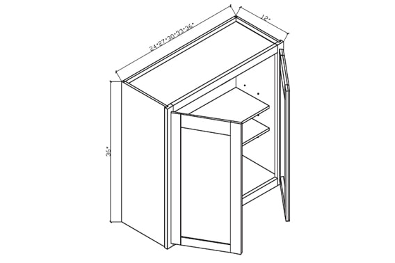 36-2-doorWall-cabinets-12-deep-High.jpg