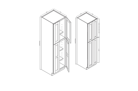 4-Door-Pantry-Utility-Cabinets.jpg
