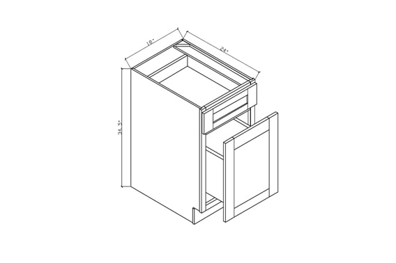 Base-Cabinet-with-Garbage-Roll-Out.jpg