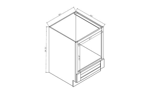 Base-Microwave-cabinet.jpg