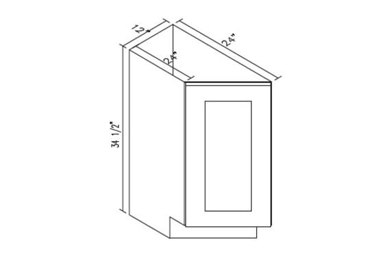 Base-transitional-cabinet-min.jpg