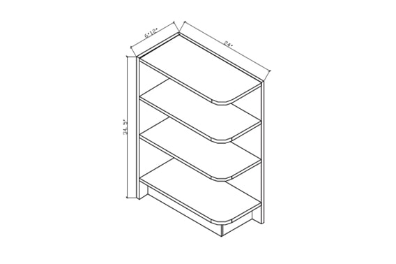 Corner-Shelf-Base-Plate.jpg