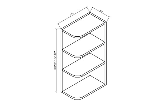 Corner-Shelf-Top-Plate.jpg
