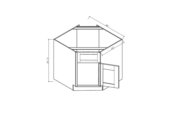 Corner-Sink-Base.jpg