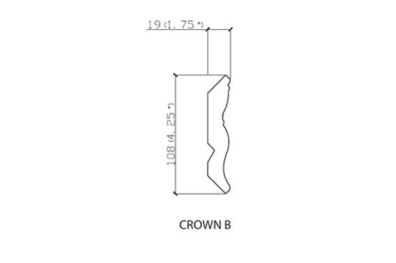 Crown-B.jpg