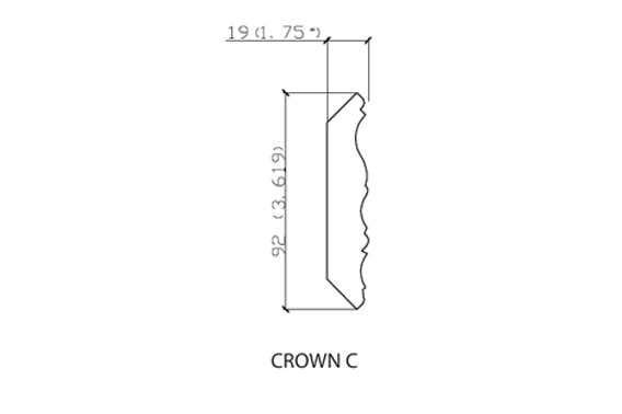 Crown-C.jpg