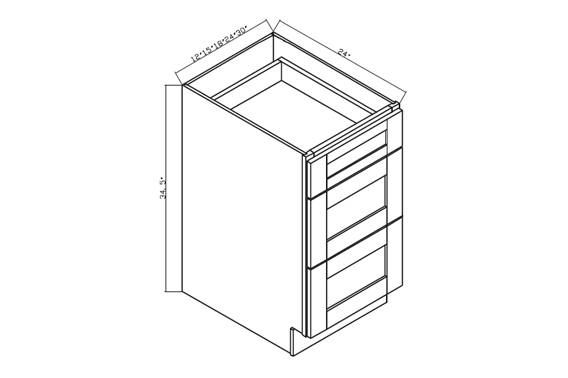Drawer-Base-Units-45.jpg