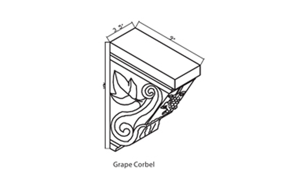 Grape-Corbel.jpg