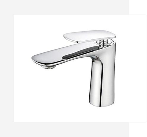 kitchen faucet 2