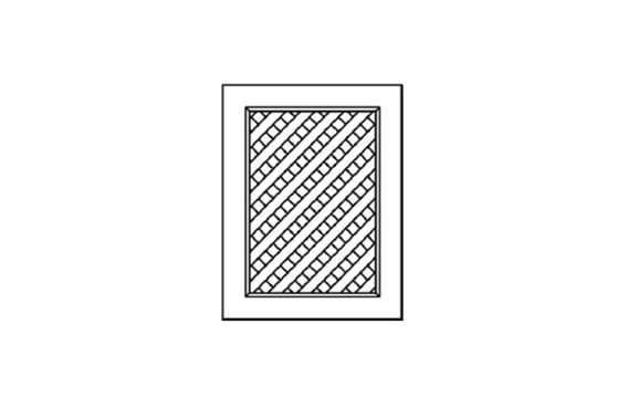 LATTICE-DOORS-min.jpg