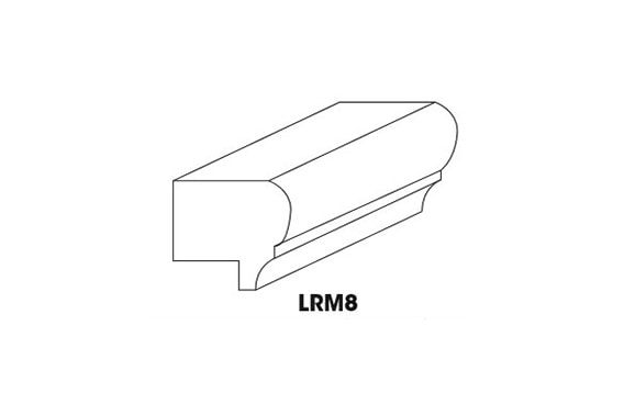 Light-rail-molding-min.jpg