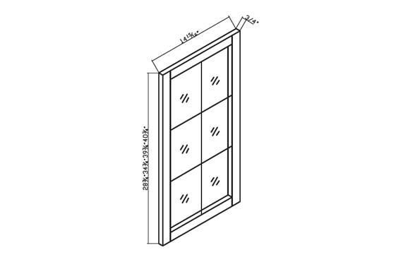 MULLION-DOORS.jpg