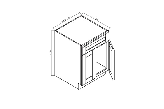 Sink-Base-Cabinets.jpg