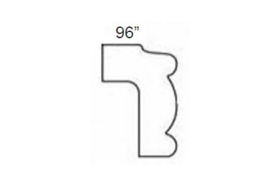 TLR8.jpg