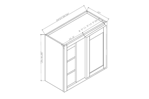 Wall-Blind-Cabinets.jpg