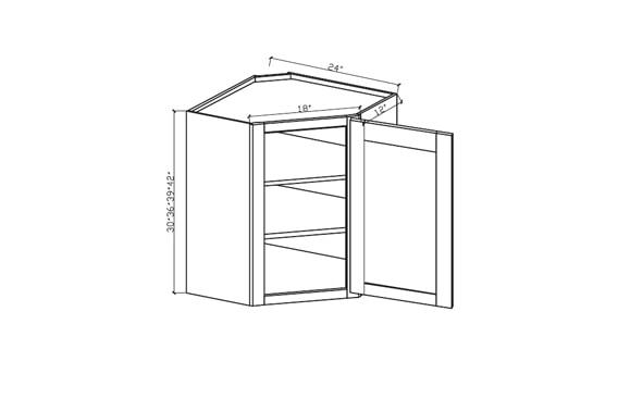 Wall-Diagonal-Cabinets.jpg