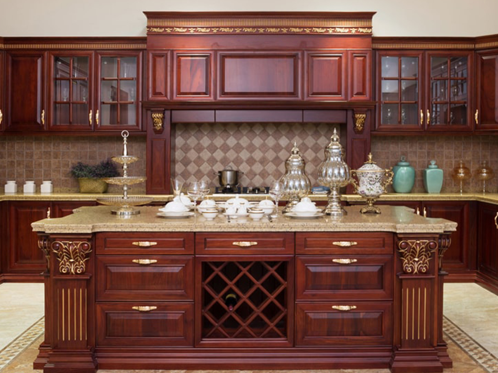 Buy Rta Cabinets Online Fine Kitchen Cabinet Offers Free