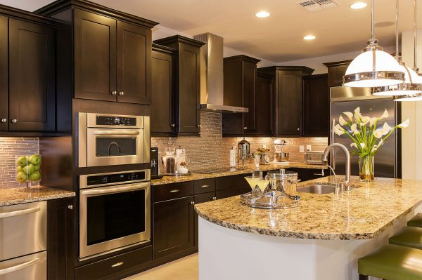 How To Find The Best Rta Kitchen Cabinets Online