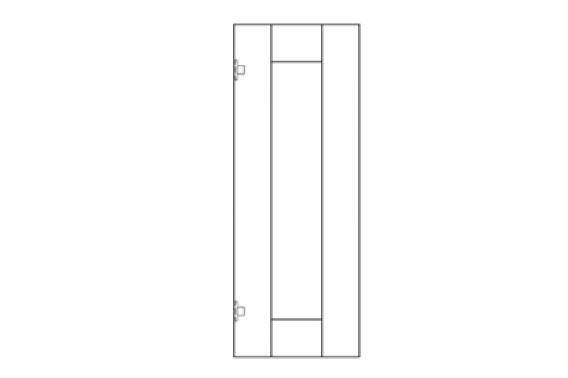 deco-doors-img-min.jpg