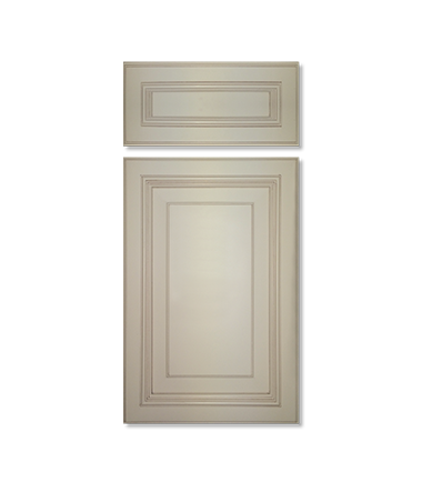 door-antique-white.png
