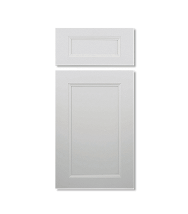 door-arctic-white.png