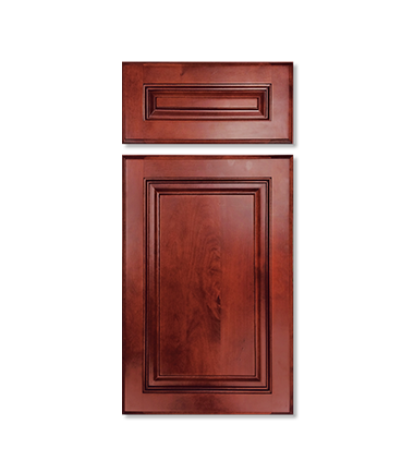 door-cherry.png