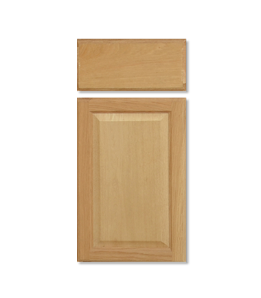door-country-oak.png