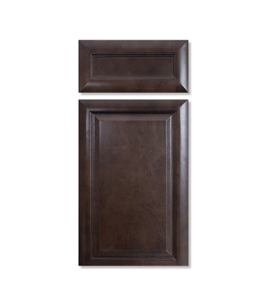 door-delux-ebony.png