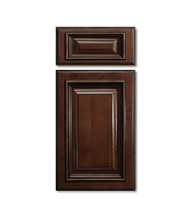 door-elegant-brown.png