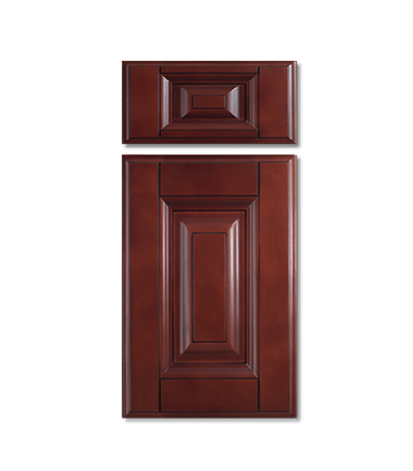 door-elegant-cherry.png