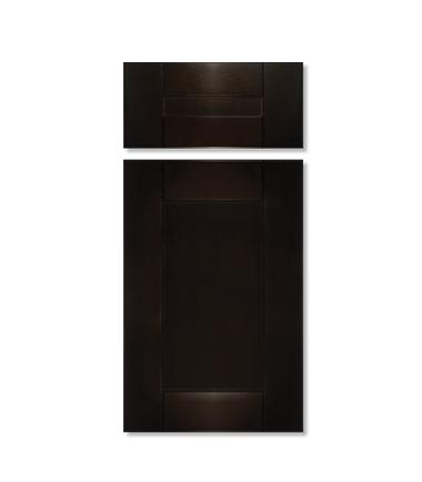 door-espresso-shaker.png