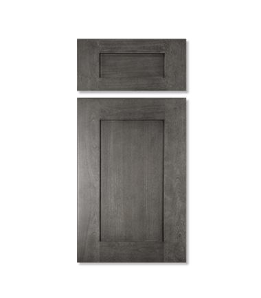 door-gablestone-shaker.png