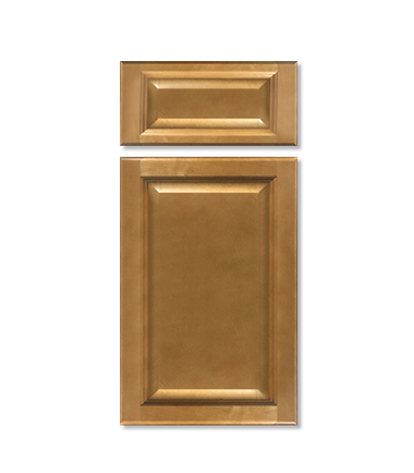 door-golden-maple.png