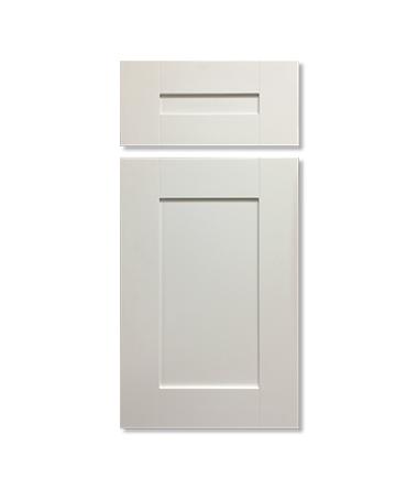 door-grove-white-shaker.png