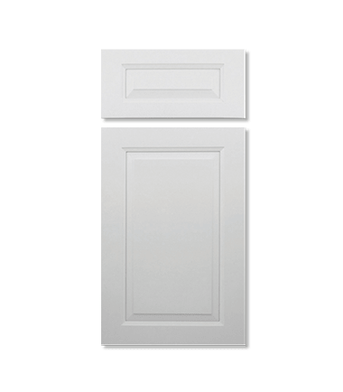 door-park-avenue-white.png