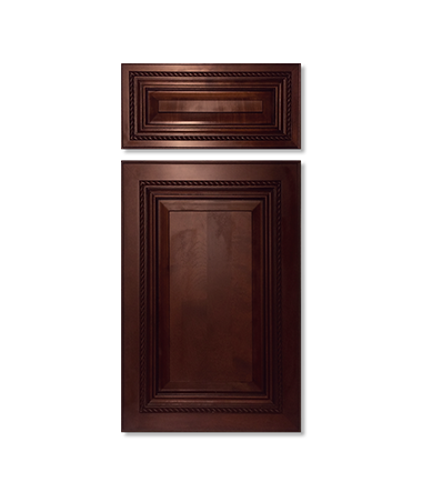 door-sedona-maple.png
